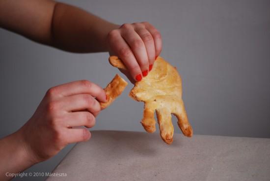 baker4